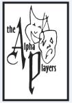 alpha logo2