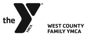 Black Y logo