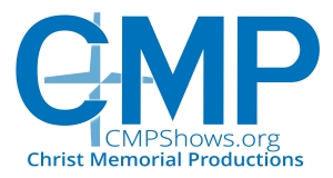 christ memorial productions