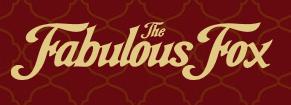fabulous-fox