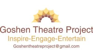 Goshen theatre project