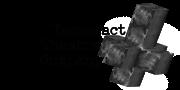 Hi Res Tesseract Logo No Background