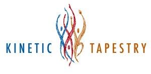 Kinetic Tapestry