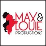 max&louie