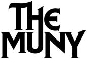 muny-logo-2400_edit