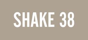 Shake 38