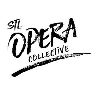 stl-opera-collective