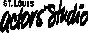 stlas-logo