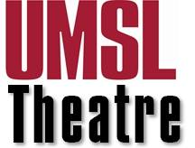 umsl-theater