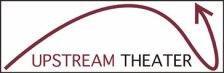 upstream_logo_hires_web