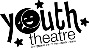 Youth Theatre Logo_black