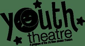 Youth Theatre Logo_black