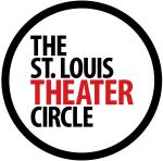 The St. Louis Theater Circle