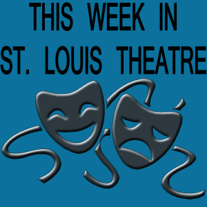 This week in theatre button