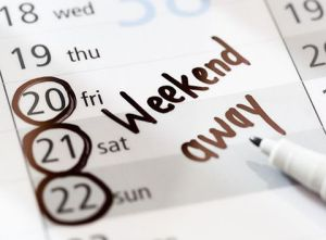 long-weekends-on-calendar