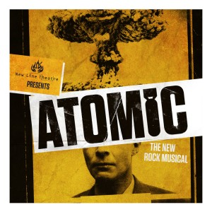 Atomic_square1-XL