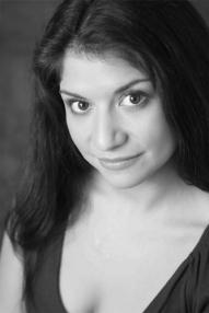 Christina Rios