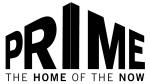 prime-logo-main.jpg.jpg