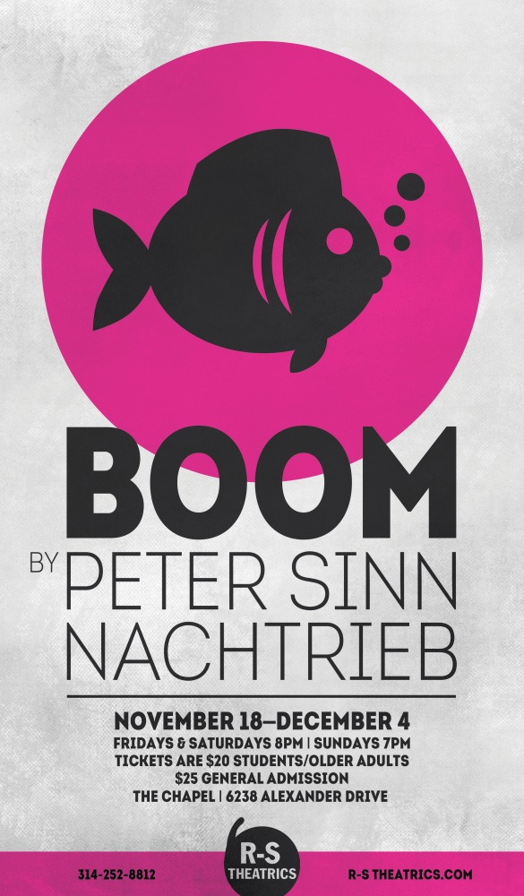 rs_boom_poster