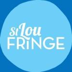 st-lou-fringe
