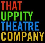 that-uppity-theatre-company