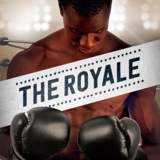 the royale.jpg
