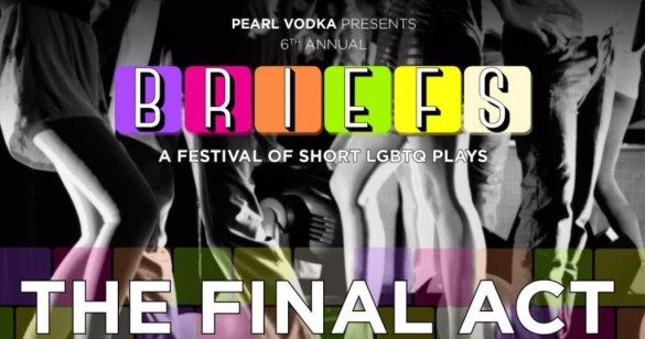 BRIEFS Final