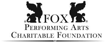 Fox PACF