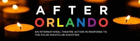 After Orlando