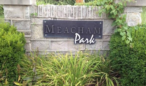 meachem